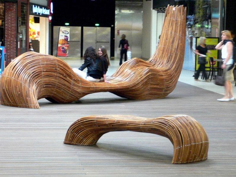cr ation de mobiliers design int rieur mobilier urbain pour des espaces innovants ing nierie. Black Bedroom Furniture Sets. Home Design Ideas