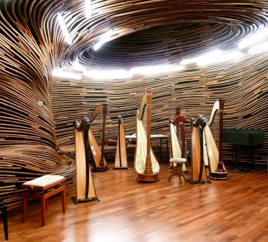 Lt_Salle de harpe vignette