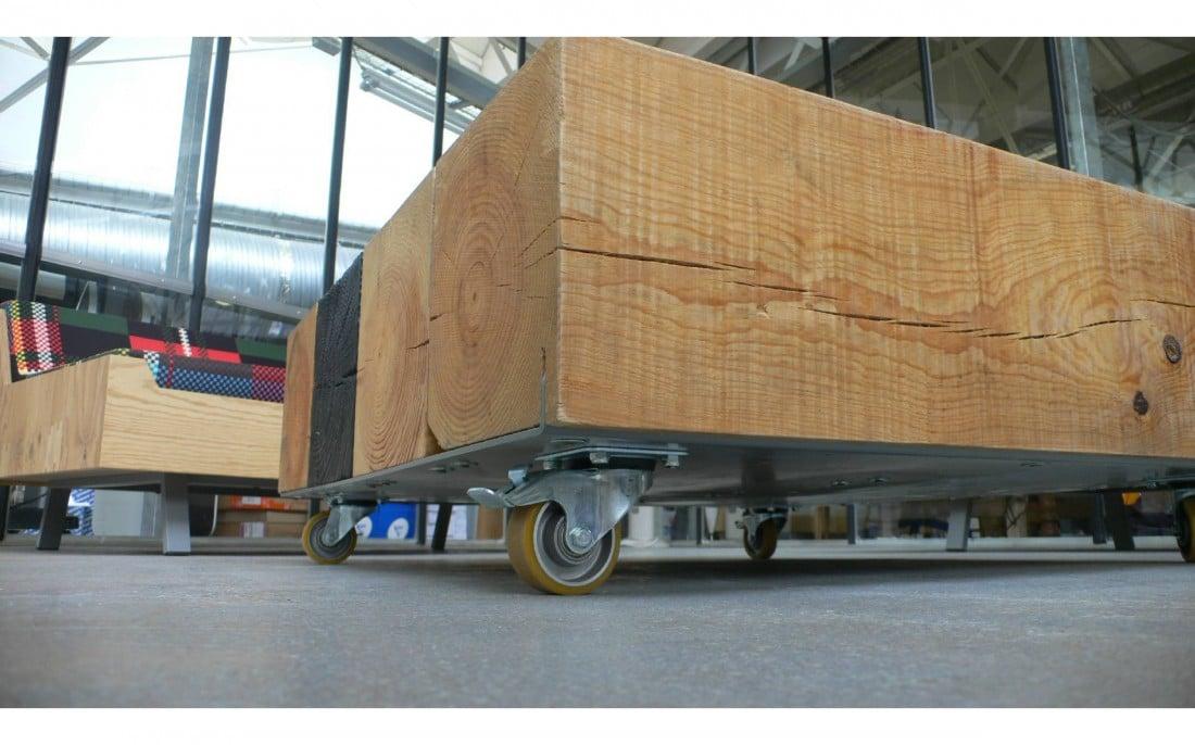 Ikea d tournement mobilier de bureau du van m talobil agence de design nantes 44 - Bureau vallee la rochelle ...
