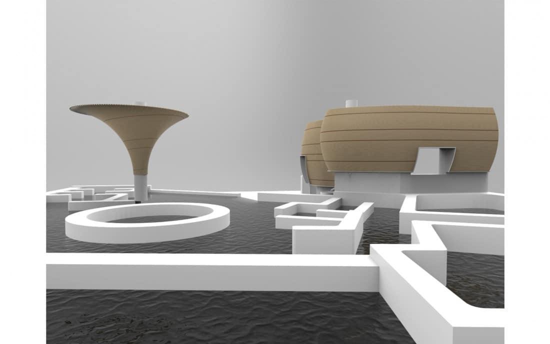 design spa unique