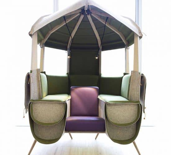 M talobil cr ation conception et fabrication d 39 objets for Mobilier japonais nantes