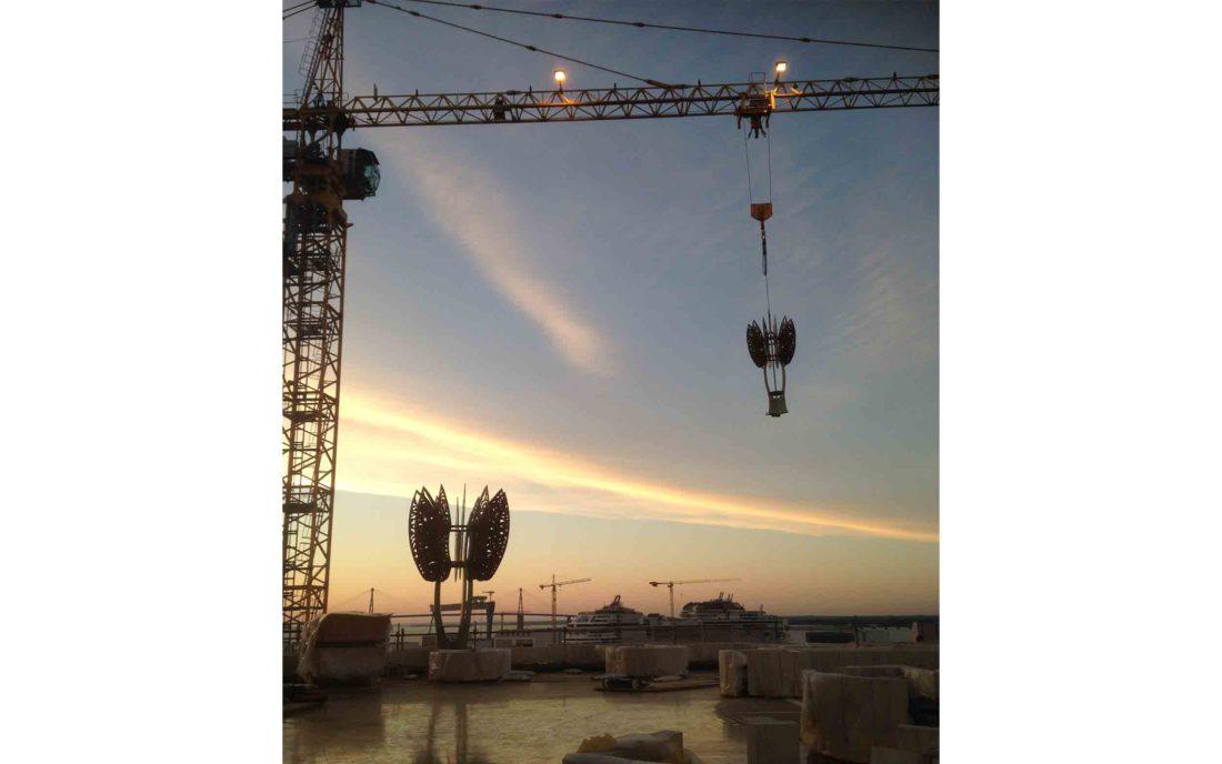 Metalobil-Agencement-naval-Celibrity-Edge-7