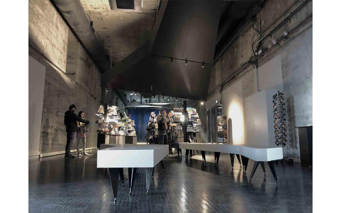 Agencement retail - Mobilier-boutique-retail-SNZ-Eolien-1