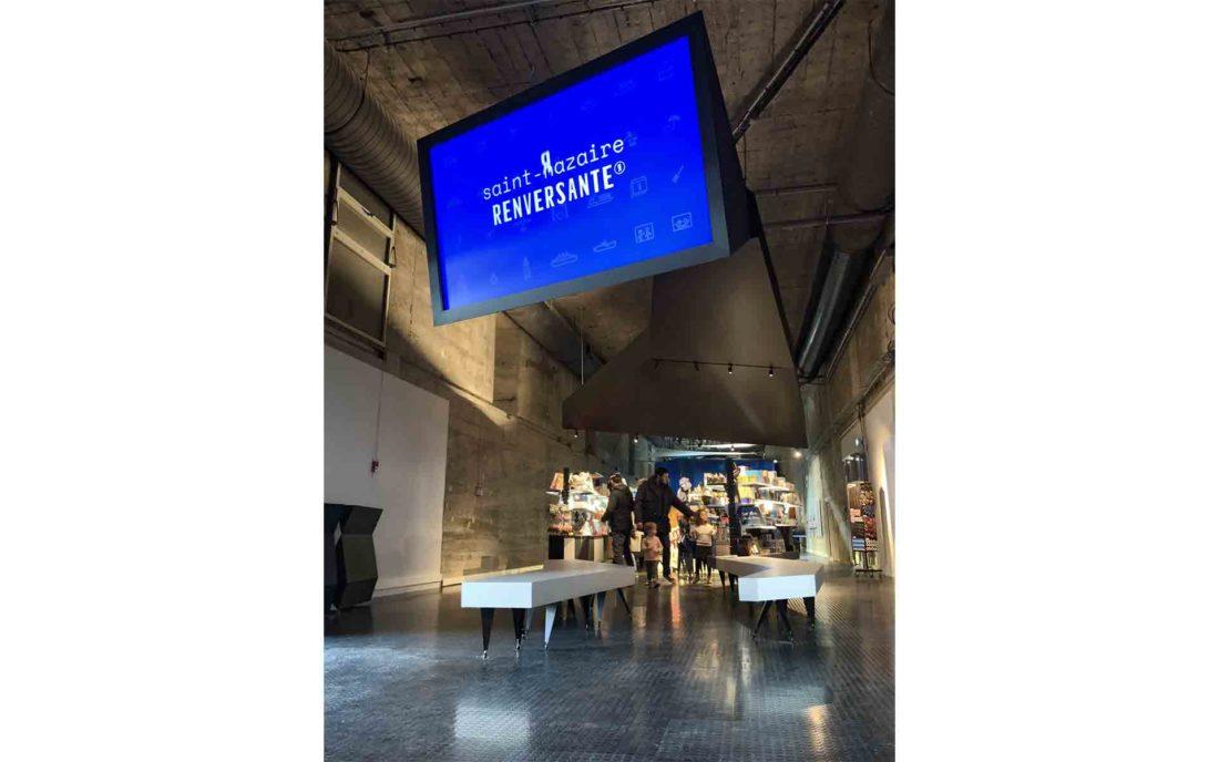 Agencement retail - Mobilier-boutique-retail-SNZ-Eolien-2